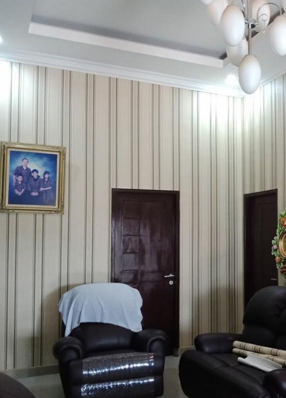 Jual Wallpaper Dinding Di Medan 1 Rumah Wallpaper