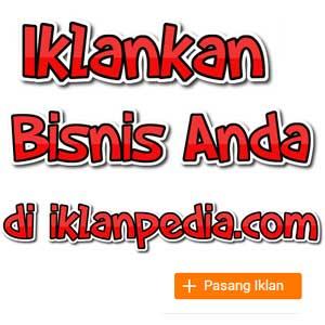 iklanpedia.com