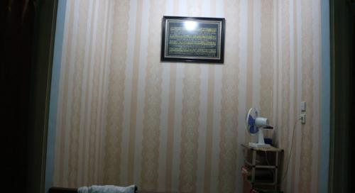 Wallpaper-Dinding-Murah-di-Medan
