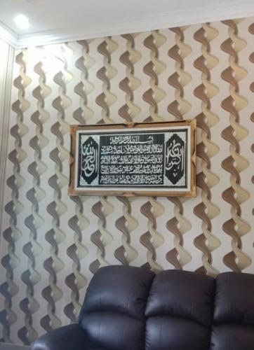 Rumah Wallpaper Medan (17)