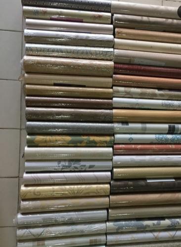 Rumah Wallpaper Medan (18)