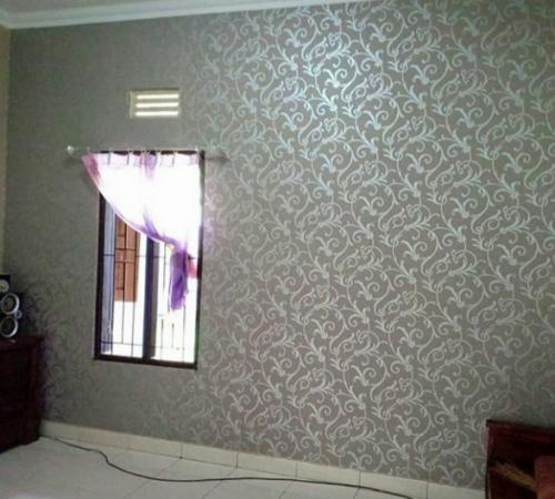 Rumah Wallpaper Medan (19)