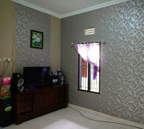 Rumah Wallpaper Medan (21)
