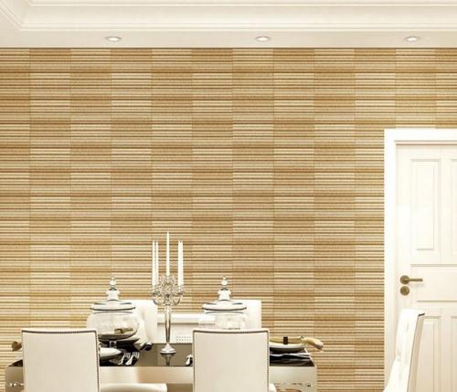 wallpaper dinding medan (1)