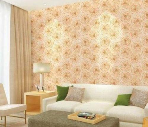 wallpaper dinding medan (2)